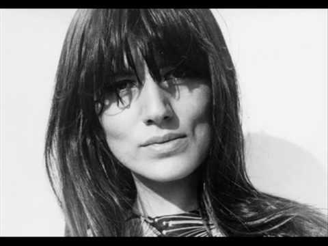Catherine Ribeiro-Demoulin