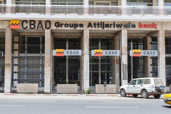 Attijariwafa Bank : le Sud a son institution responsable