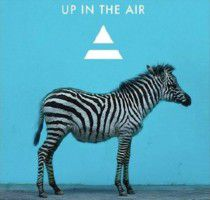 ₪ - [CONCOURS] UP IN THE AIR - ₪