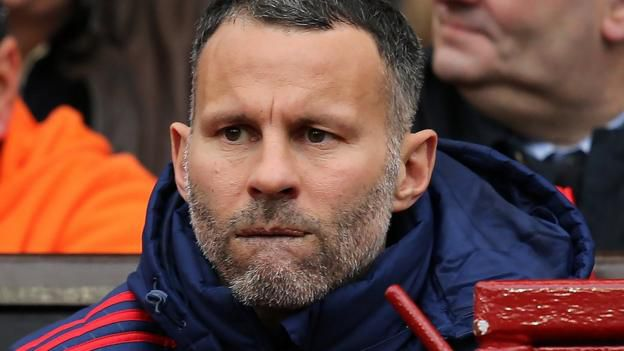 Is Giggsy ready?