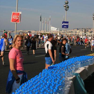 Semi Marathon de Nice
