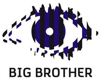 Le Big Brother anglais très hot !