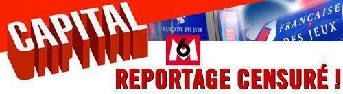 Un reportage de Capital censuré : nos révélations !