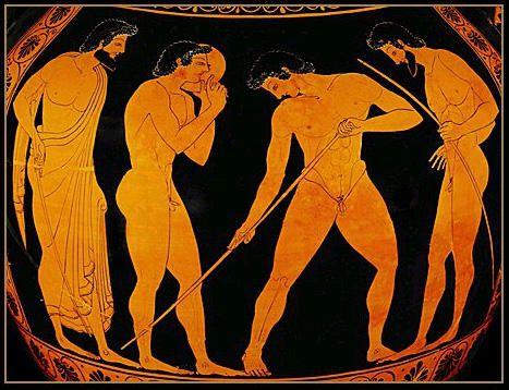 Cours intégral sur l'Apologie de Socrate, de Platon (II)