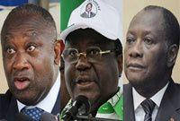 Si les élections n`ont pas lieu le 30 novembre : L`heure d`une transition aura ipso facto sonné !