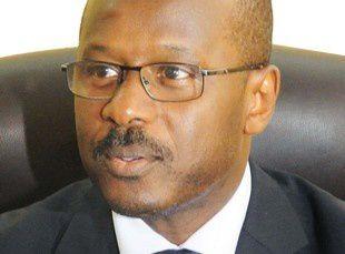 Mali:Probable remaniement ministeriel