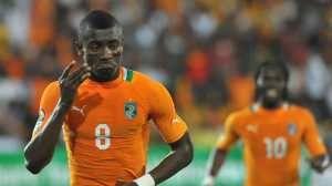 Mondial 2014 : la Côte d'Ivoire qualifiée devant le Sénégal