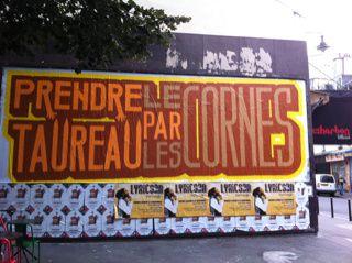 Graf 30 Le M.U.R
