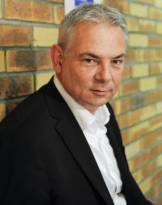 Thierry LEPAON sur RMC-BFM TV le 29 octobre