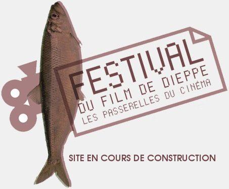Festival du Film de Dieppe palmarès 2008