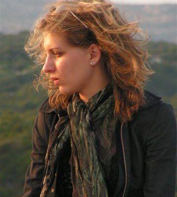 La Nouvelle Star à Dieppe en juin 2009 : avec ou sans Amandine?