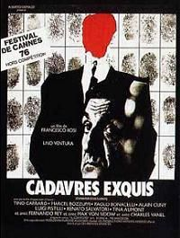 Cadavre exquis - Accent Francais - French school - French courses - Montpellier - France
