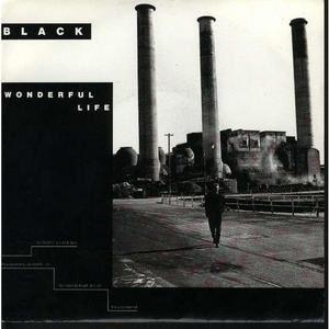 Black - Wondeful life : 1987 par Nath1974 :)