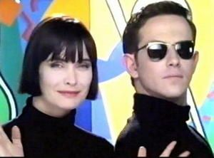 Swing Out Sister par roc56 :)