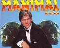 Série Manimal : 1985