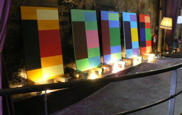 129 exposition 2013 au matahari