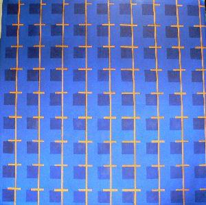 mes bleu 180x180