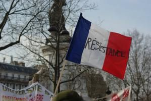 Université et recherche françaises : 10 semaines de grève !