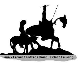 Enfants de Don Quichotte (2)