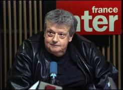 GUY CARLIER CONDAMNE : ON MARCHE SUR LA TETE !
