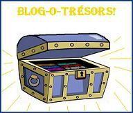 Blog-O-Trésors