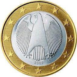 L'État allemand tire profit de la crise de la zone euro : 41 milliards d'euros d'économies sur les intérêts de la dette