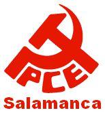 Les communistes de Salamanque présenteront une liste alternative à celle d'Izquierda Unida pour les prochaines municipales contre les consignes de la direction nationale du PCE