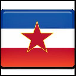Réunion des Partis Communistes et Ouvriers des Balkans à Salonique (Grèce)