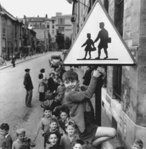 Les fermetures de classes annulées à P. Picasso et à la Cité des Pins
