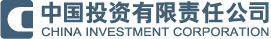 Le fonds chinois confirme ses remboursements du Reserve Primary Fund