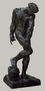 Visite au Metropolitan Museum of Art