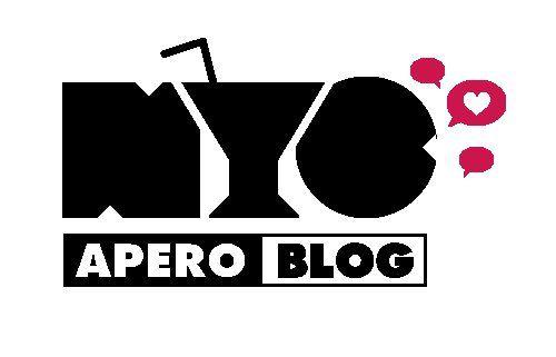 Apero Blog N°2, c'est jeudi !