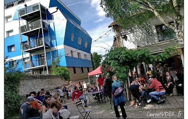 Viva-Cité 2013 (8/10) - A l'Atelier 231...