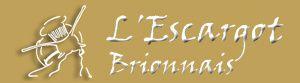 71 - L'Escargot Brionnais