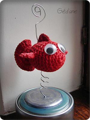 sérials crocheteuses 12