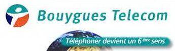 La saga des slogans Bouygues Télécom