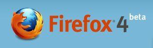 EN BREF : Nouveau logo pour Internet Explorer 9