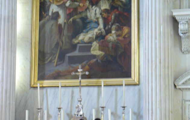 Quelques notes ...