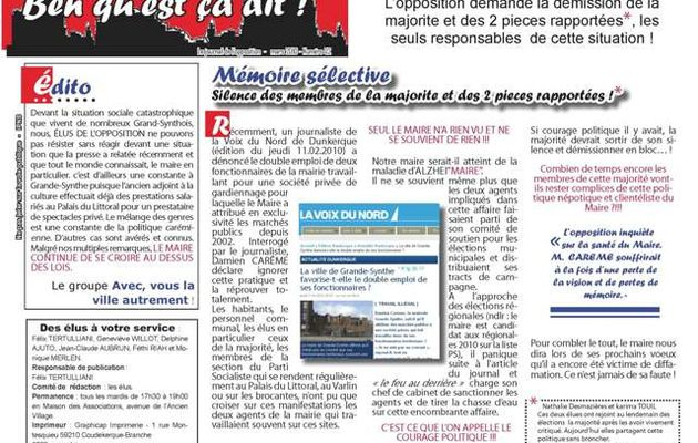 tract-mars-oppositionmel
