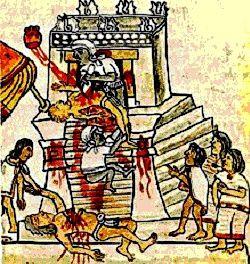 LA DIMENSION GÉOPOLITIQUE DE L'ENFANT-MARTYR : UNE HISTOIRE DU SACRIFICE (1)
