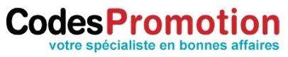 Faîtes des économies avec Codespromotion.fr !
