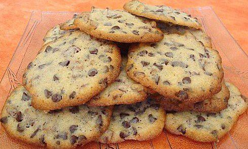 Tutos en images faire cookies et maison pain d'épices !