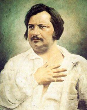 Balzac et Steinbeck en un coup d'oeil (thème de l'argent)