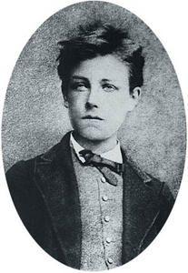 Les poètes de sept ans (Rimbaud)