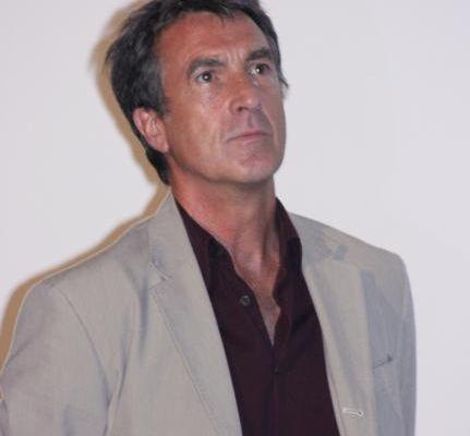 François Cluzet, victime d'un totalitarisme.