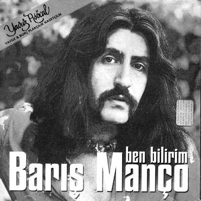 Bien fait pour toi, la chanson du Dimanche Baris Manço