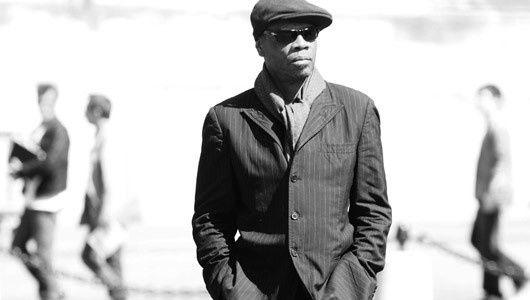 Focus du Jour : Chocolate Genius, le génie et le blues fait homme
