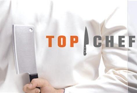 Top Chef M6 : une finale pleine de surprises !