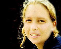 Anne-Lorraine, un sourire au ciel qui nous questionne : quelle justice sur la terre ?