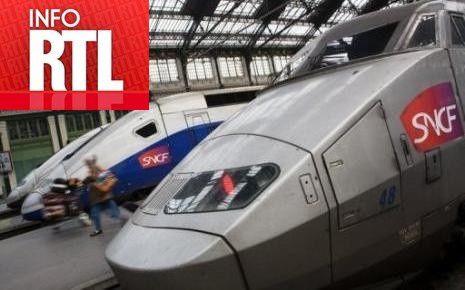 Des lignes de trains Low Cost
